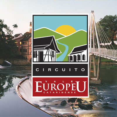 Circuito Vale Europeu Catarinense