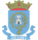 brs_ascurra