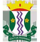 Doutor Pedrinho