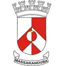 brs_massaranduba