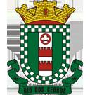 brs_riodoscedros