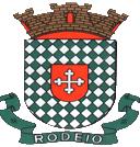 brs_rodeio