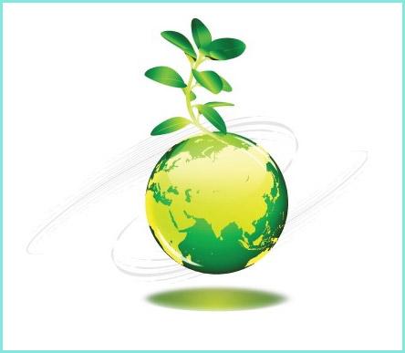 imagem-licenca-ambiental-de-operacao