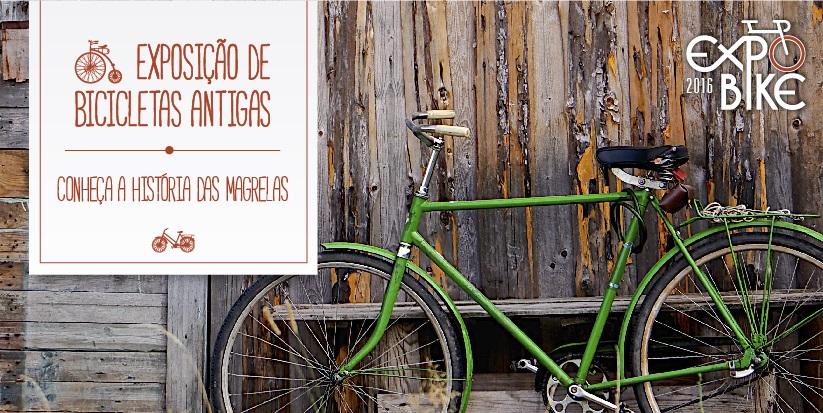 exposicao-de-bicicletas-antigas-web-01