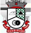 brs_guabiruba