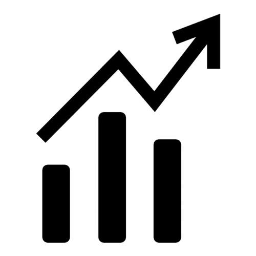 Prestações de<br/>Contas dos Contratos<br/>de Rateio