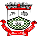 Luiz Alves
