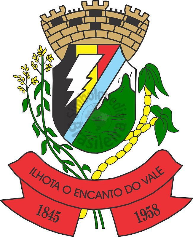sc-ilhota-brasao