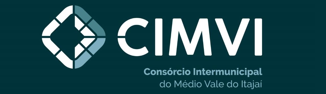logo cimvi 2019