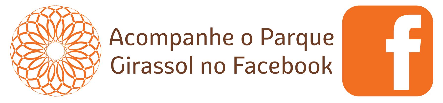 girassol face-01