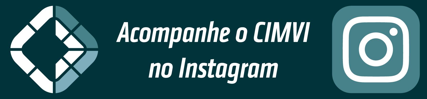 instagram cimvi-01