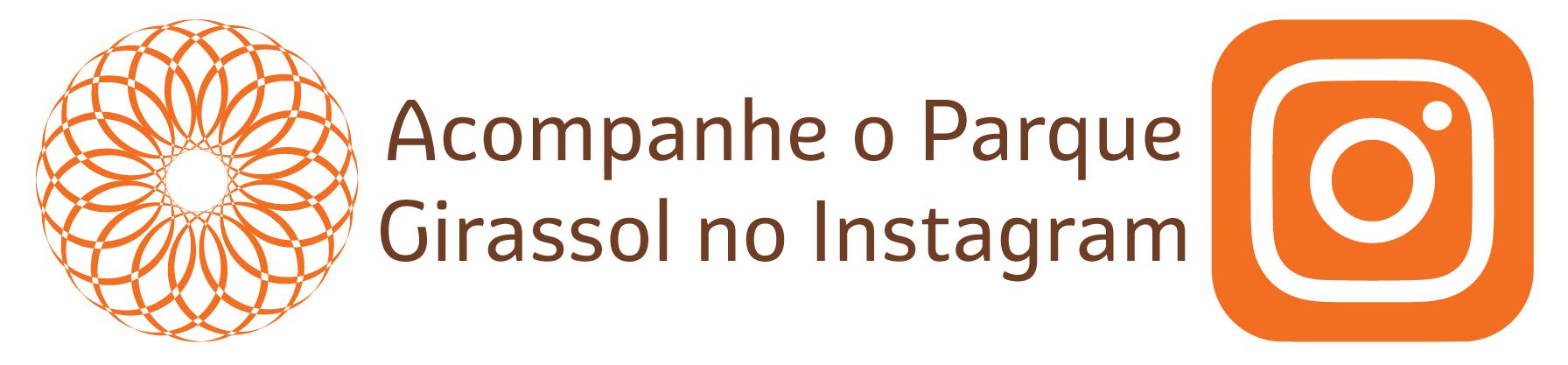 parque girassol 1-01