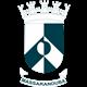 MASSARANDUBA AZUL