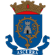 ascurra-01-02