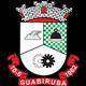 guabiruba-01