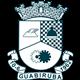 guabiruba azul