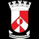 massaranduba-01