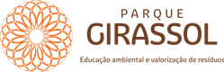 parque girassol 2-01