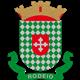 rodeio-01