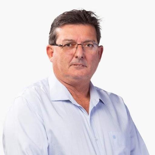 prefeito de massaranduba - armindo sesar tassi