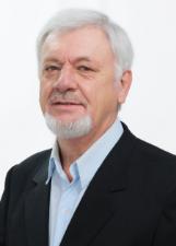 vice-prefeito benedito novo laurino dalke