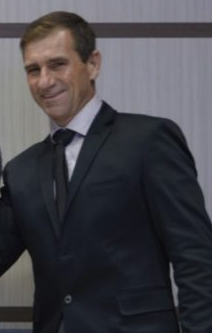 vice-prefeito botuvera valmor costa