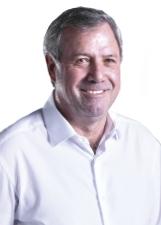 vice-prefeito de indaial Zelir Nezi