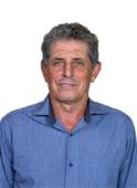 vice-prefeito doutor pedrinho ari aurelio buzzi