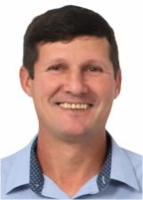 vice-prefeito rodeio airton souza
